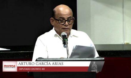 Diputados aprueban por unanimidad la Minuta de Reforma Constitucional en materia de bienestar