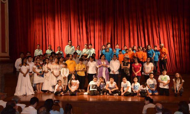 Se reúnen en Colima para propiciar más actividades de Cultura