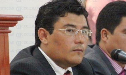Nuevo Modelo Policial y de Justicia Cívica, busca recobrar la confianza perdida en las instituciones: A. Chávez