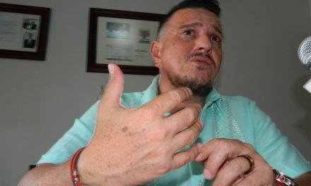 RESCATE DEL CICLO ESCOLAR DEBE BASARSE EN EL APRENDIZAJE, NO EN EVALUACÓN: JAVIER PINTO