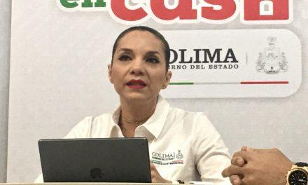 En menos de 24 horas fallece una segunda persona de Coronavirus en Colima