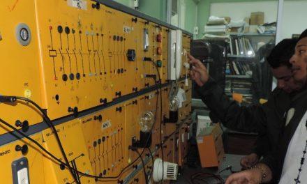 Mejora posición maestría en ingeniería de la UdeC en Programa Nacional de Posgrados de Calidad
