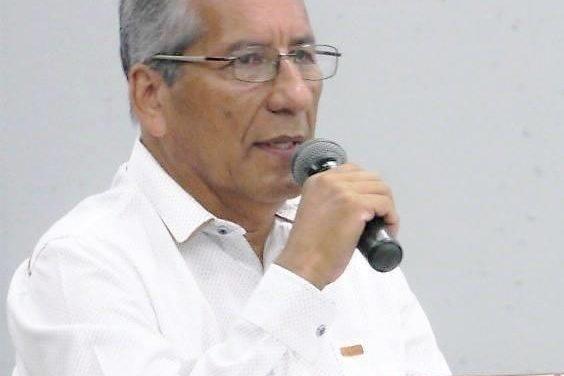 Propone el petista Mario Padilla, punto de acuerdo para que regidores donen lo que reciben de gasolina y se destine a adultos, en V de A