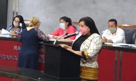 Solicita Congreso de Colima a la SEP, federalizar la nómina para regularizar pagos de EMSAD y TBC