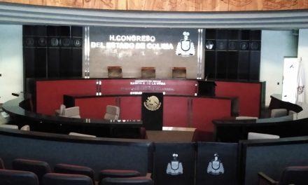 Contra reloj, inician los trabajos sobre la reforma electoral; a más el 31 de mayo deberá estar publicado el nuevo Código