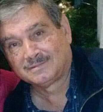 Falleció este miércoles Salvador Virgen Orozco, ex alcalde y ex diputado local por Armería