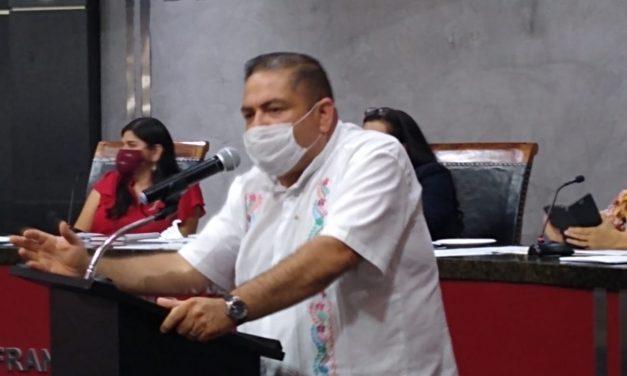 Autorizan estímulos fiscales para contribuyentes de Villa de Álvarez