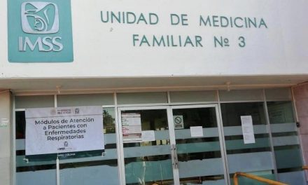 OFRECE IMSS AYUDA PARA GASTOS DE FUNERAL