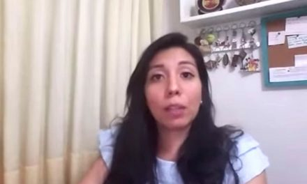Medioambiente no respeta fronteras: Jéssica Bravo