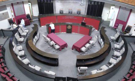 POR PRIMERA OCAsión se entregará el PREMIO ESTATAL DE ENFERMERÍA 2021; DEFINEN A LAS Y LOS GANADORES