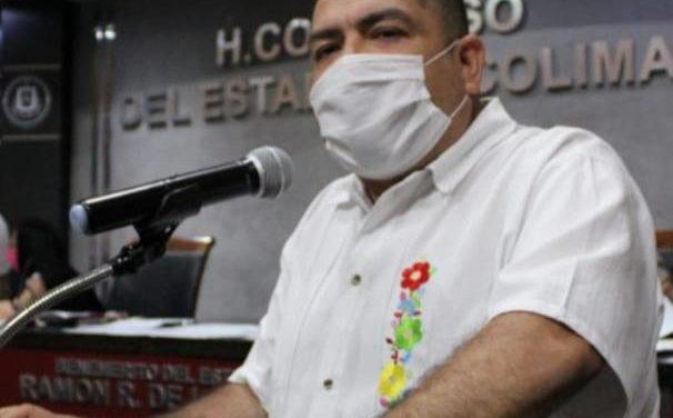 Propone diputado Toscano crear un Muro de los Precursores de las Fiestas Charro-Taurinas
