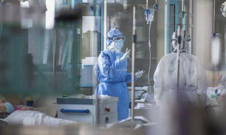 Se dispara el Coronavirus, detectan 90 casos nuevos en un día; Se acumulan mil 395 casos positivos a Covid-19 en Colima