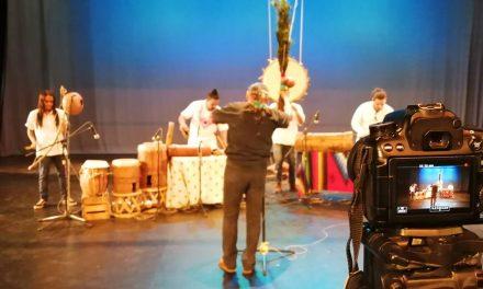 La Secretaría de Cultura realiza con éxito conciertos musicales de fines de semana