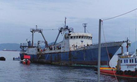 Creación de arrecifes artificiales en aguas de Manzanillo abrirá mejores opciones a los pescadores: Claudia Yáñez