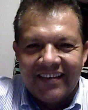 Falleció el ex dirigente del SNTE 6, José María Valencia Delgado; fue diputado local