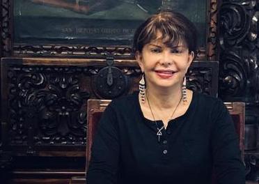 Necesaria nueva gobernanza en materia económica, social y ambiental para el cambio estructural: Dip. Claudia Yáñez