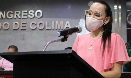 Se amplían hasta septiembre beneficios fiscales para contribuyentes del municipio de Colima