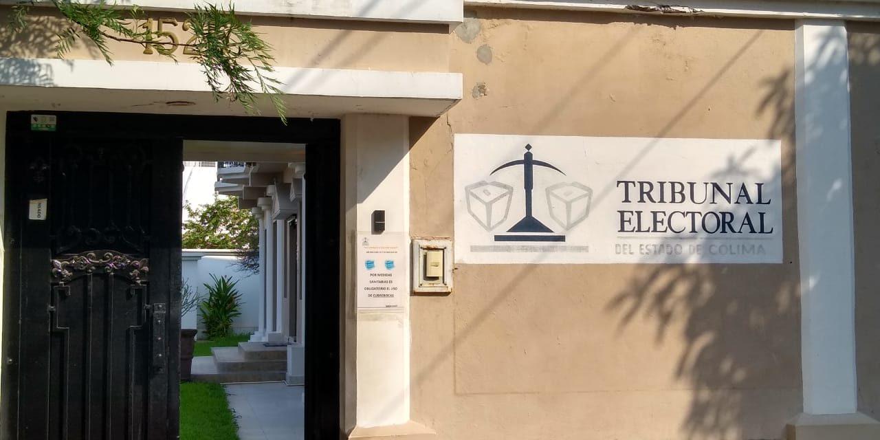 Confirma la Sala Regional Toluca, sentencia del TEE, en contra de dos aspirantes a candidatos independientes