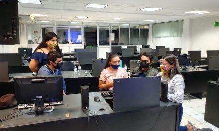 Ganan estudiantes de la UdeC primeros lugares DEL iii mARATÓN DE éTICA Y cONTABILIDAD