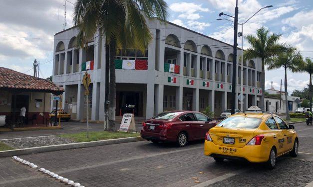 Grito de Independencia Virtual en Villa de Álvarez, este 15 de Septiembre: Felipe Cruz