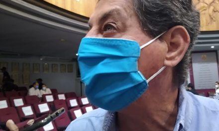 Interpone tres denuncias Cabildo de Tecomán, en contra de Elías Lozano por violar normativa electoral