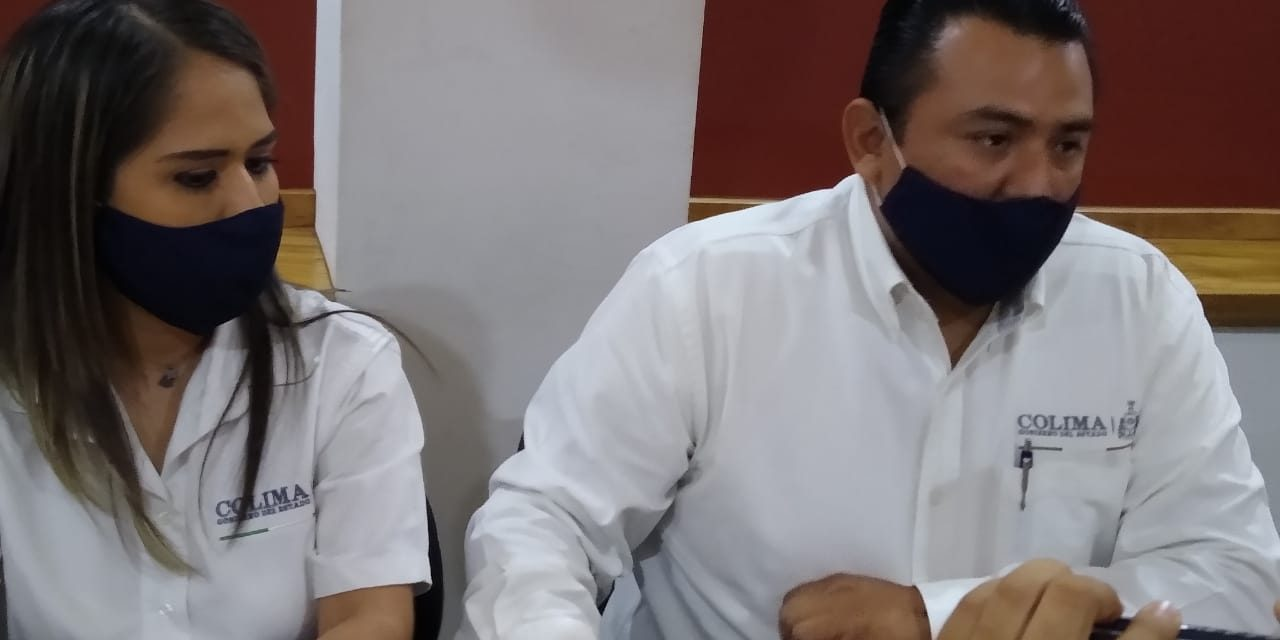 Niega Tribunal de Justicia Administrativa la suspensión definitiva al Ayuntamiento de Manzanillo por la clausura del relleno