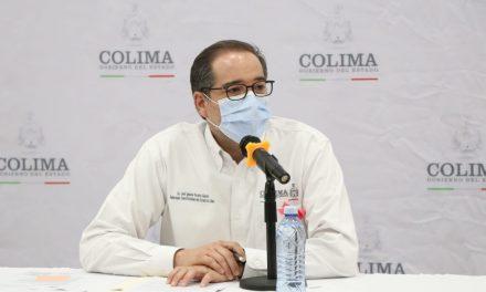 Gobernador soluciona problema de la basura de Manzanillo
