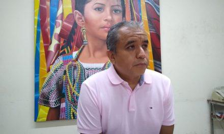 Pide tiempo Francisco Rodríguez para discutir su iniciativa sobre moto taxis; ya quieren dictaminar, afirma