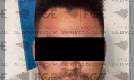 Asaltante de Bodega Aurrerá es vinculado a proceso por homicidio en grado de tentativa y robo calificado