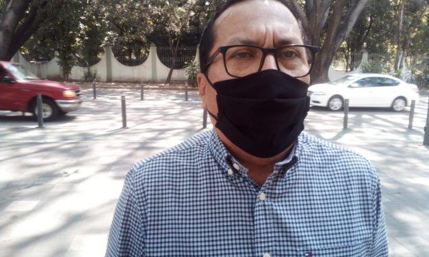 Casi un hecho la suspensión de los festejos a la virgen y las fiestas charro-taurinas en Coquimatlán, dice el alcalde
