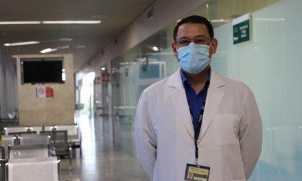 Treinta y tres casos nuevos confirmados por Covid-19 este martes en Colima