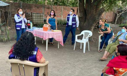 Inauguran Casa Encuentro Solidario en Cardona