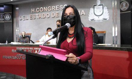 Rechazan diputados iniciativa para dejar de cobrar el derecho de la calcomanía vehicular para este año