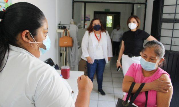 Se suman otros 202 casos nuevos y una defunción por Covid-19, este viernes en Colima