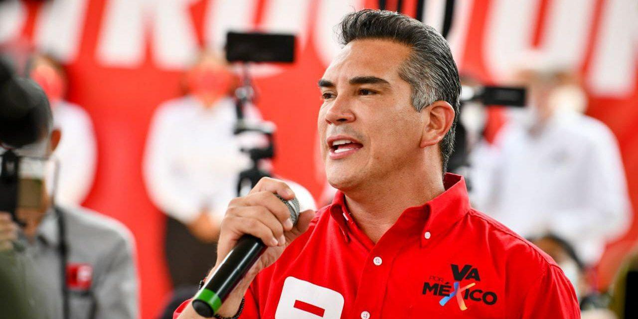 EXIGE PRI QUE GOBIERNO DE MORENA CUMPLA CON PACIENTES CON CÁNCER Y SEPARE DE SU CARGO AL SUBSECRETARIO DE SALUD