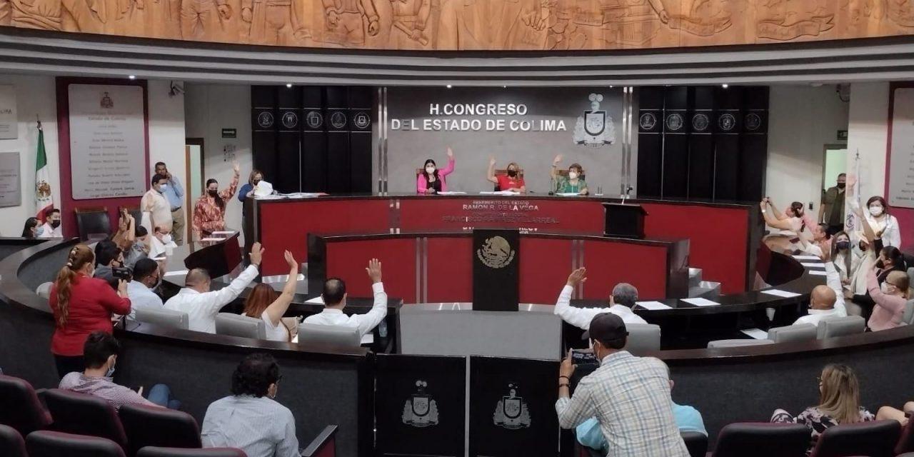 LA DEMOCRACIA HA DADO UN PASO MÁS: INDIRA Vizcaíno