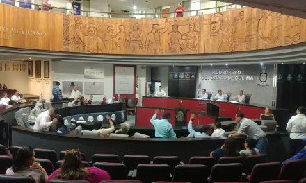 Diputados reforman ley para que sea gratuita la atención médica a víctimas de trata
