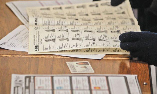 Ahora tocó el turno a Villa de Álvarez; MORENA y Memo Toscano impugnan la elección que perdieron