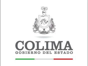 Se publicó en el periódico oficial el acuerdo que contiene las medidas para atender la Pandemia de COVID-19