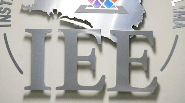 Cinco varones y 3 mujeres pasaron a la siguiente etapa para elegir consejero presidente del IEE