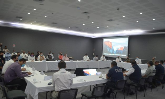 Alcalde de Cuauhtémoc llama a Gobernador a evitar confrontaciones entre policía estatal y municipal