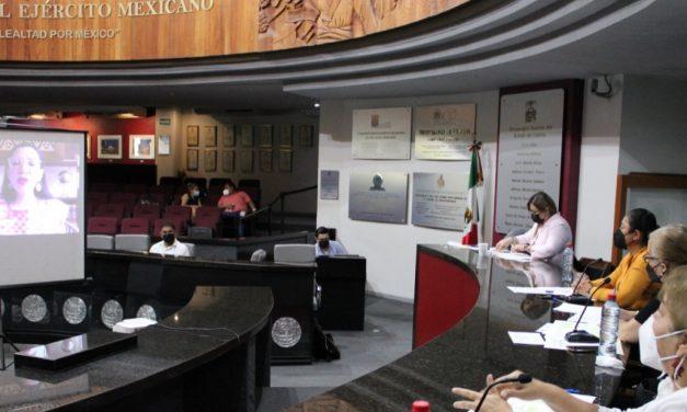 El 28 de noviembre la elección extraordinaria para elegir miembros del Ayuntamiento de Tecomán