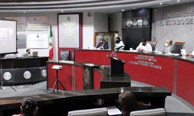Autorizan descuentos del 100% en multas y recargos por falta de refrendo de licencias en Manzanillo